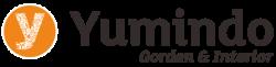 Jual Gorden Surabaya Harga Murah dan Berkualitas – Yumindo
